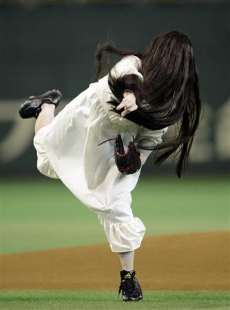 http://www.sanspo.com/baseball/images/20120425/fig12042518190001-p5.jpg