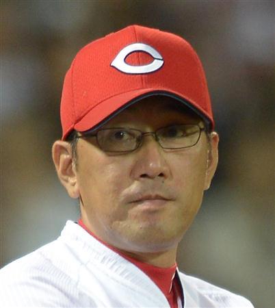 http://www.sanspo.com/baseball/images/20121023/car12102318440001-p1.jpg