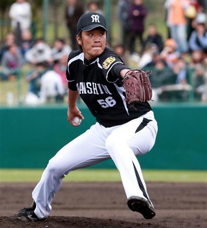 松田遼馬の画像 p1_18