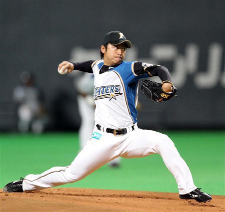 藤生恭子の画像 p1_19
