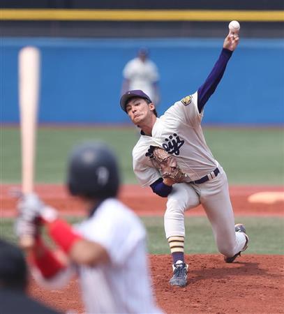 上原健太 (野球)の画像 p1_20