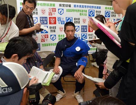 宇都宮清原球場のアクセス・試合日程・スケジュー …