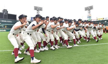 「大阪桐蔭無料写真」の画像検索結果