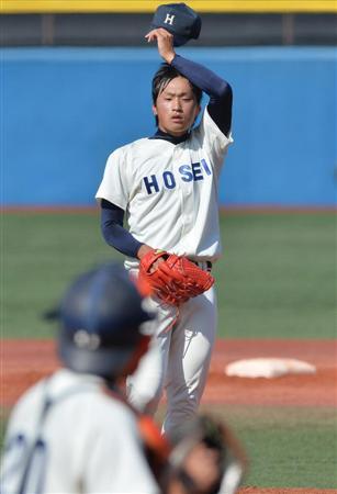 http://www.sanspo.com/baseball/images/20140914/unv14091405030001-p4.jpg