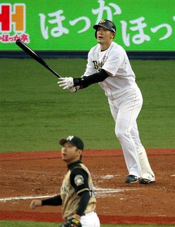 T 岡田の画像 p1_34