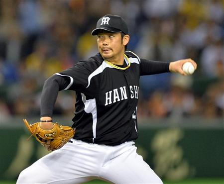 未分類:選抜高校野球 2015 速報...