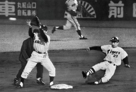 1964年の野球 - 1964 in baseball
