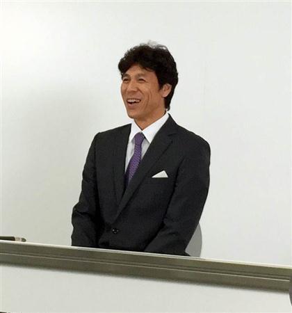 正力松太郎賞