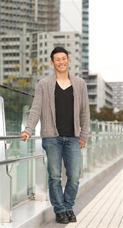 荻野貴司の画像 p1_23