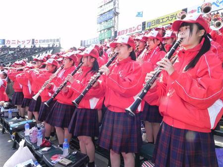野球部で有名な浦和学院の偏差値は幅広すぎっ!( …
