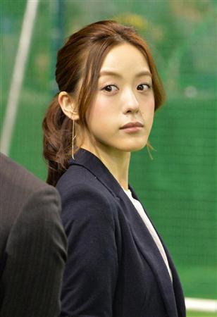 TBS★古谷有美 Vol.12★NEWS23YouTube動画>13本 ->画像>318枚