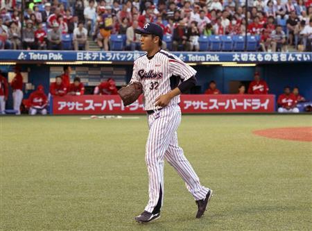 【NPB】故障者リスト(DL・プロ野球怪我人情報) …