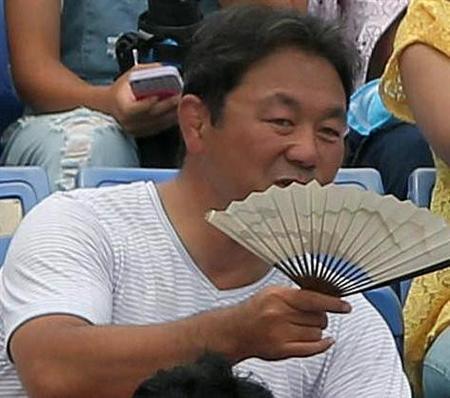 清宮克幸の画像 p1_25