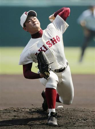 成田翔の画像 p1_16