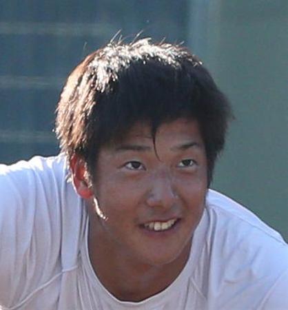 横田慎太郎の画像 p1_33