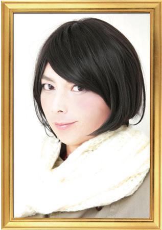 岩崎達郎の画像 p1_27