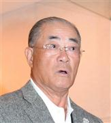 「張本勲無料写真」の画像検索結果