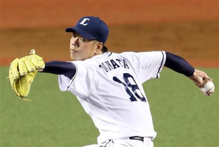 http://www.sanspo.com/baseball/images/20160610/lio16061022380004-p3.jpg