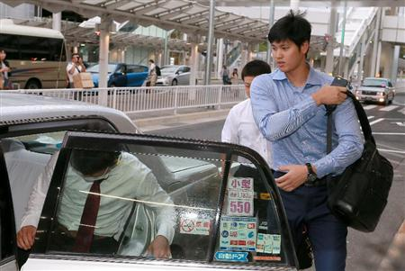 【Fs11】大谷翔平Part94【二刀流】 [無断転載禁止]©2ch.netYouTube動画>8本 ->画像>145枚