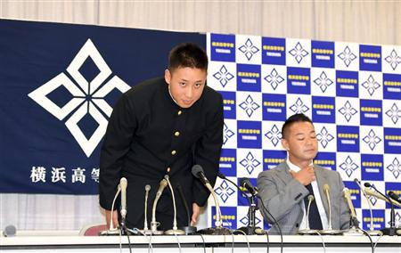 平田徹の画像 p1_22