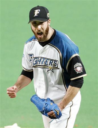 http://www.sanspo.com/baseball/images/20161027/fig16102723000013-p1.jpg