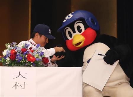菊沢竜佑の画像 p1_22