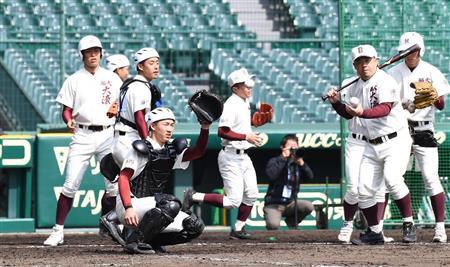 「野球古賀 無料写真」の画像検索結果
