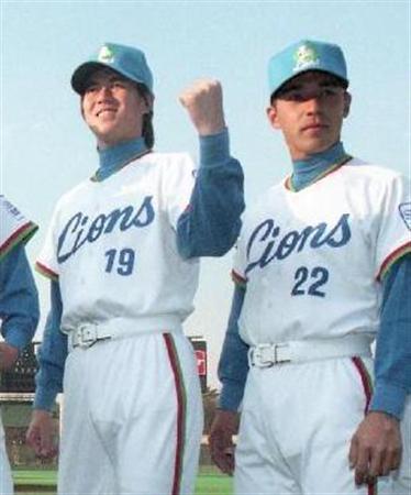 森慎二投手コーチが休養発表翌日に急死