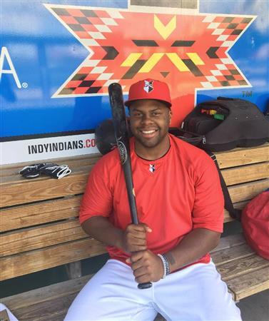 ジェイソン・ロジャース (野球)の画像 p1_5