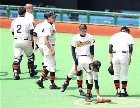 高校野球ドットコム 【東京版】