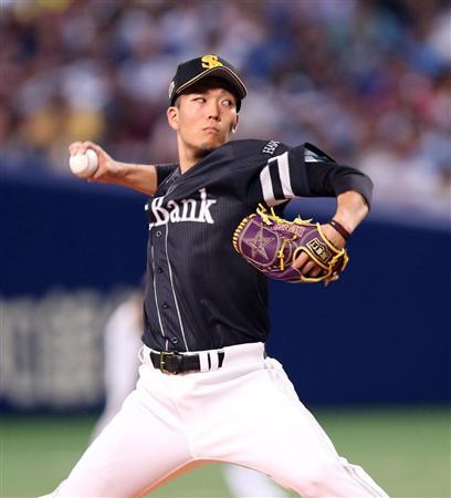 「野球千賀無料写真」の画像検索結果