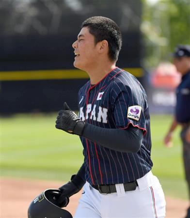 「U18野球無料写真」の画像検索結果