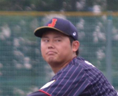 元常葉菊川の町田友潤は現在は、ヤマハを最後に引退。