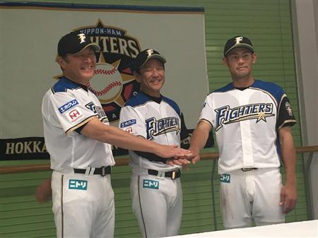 速報 野球 飯山 高校