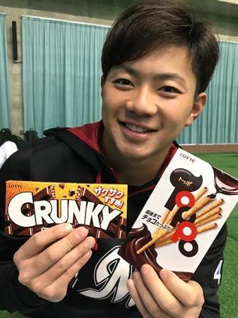 阪神選手のバレンタインチョコ数wwww : なんJ PRIDE