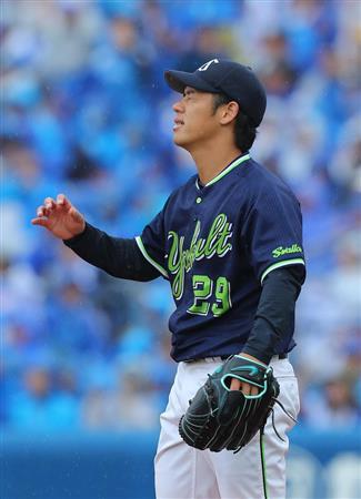 ホセ・ロペス (野球)の画像 p1_29
