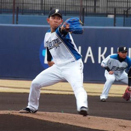 試合日程・結果 | ファーム | NPB.jp 日本野球機構