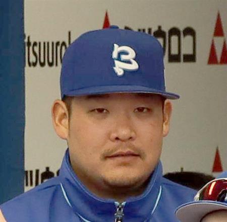 DeNA・筒香、チコちゃんに感謝「付き合う男性は大変なんじゃないか」 , 野球 , SANSPO.COM(サンスポ)