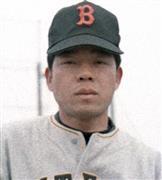 元プロ野球選手の小玉明利氏死去 現役時代は近鉄、阪神でプレー - 野球 ...