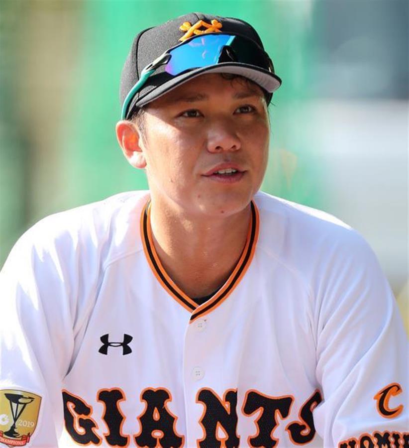 コロナ 野球 選手