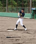 関西 六 大学 野球 日程