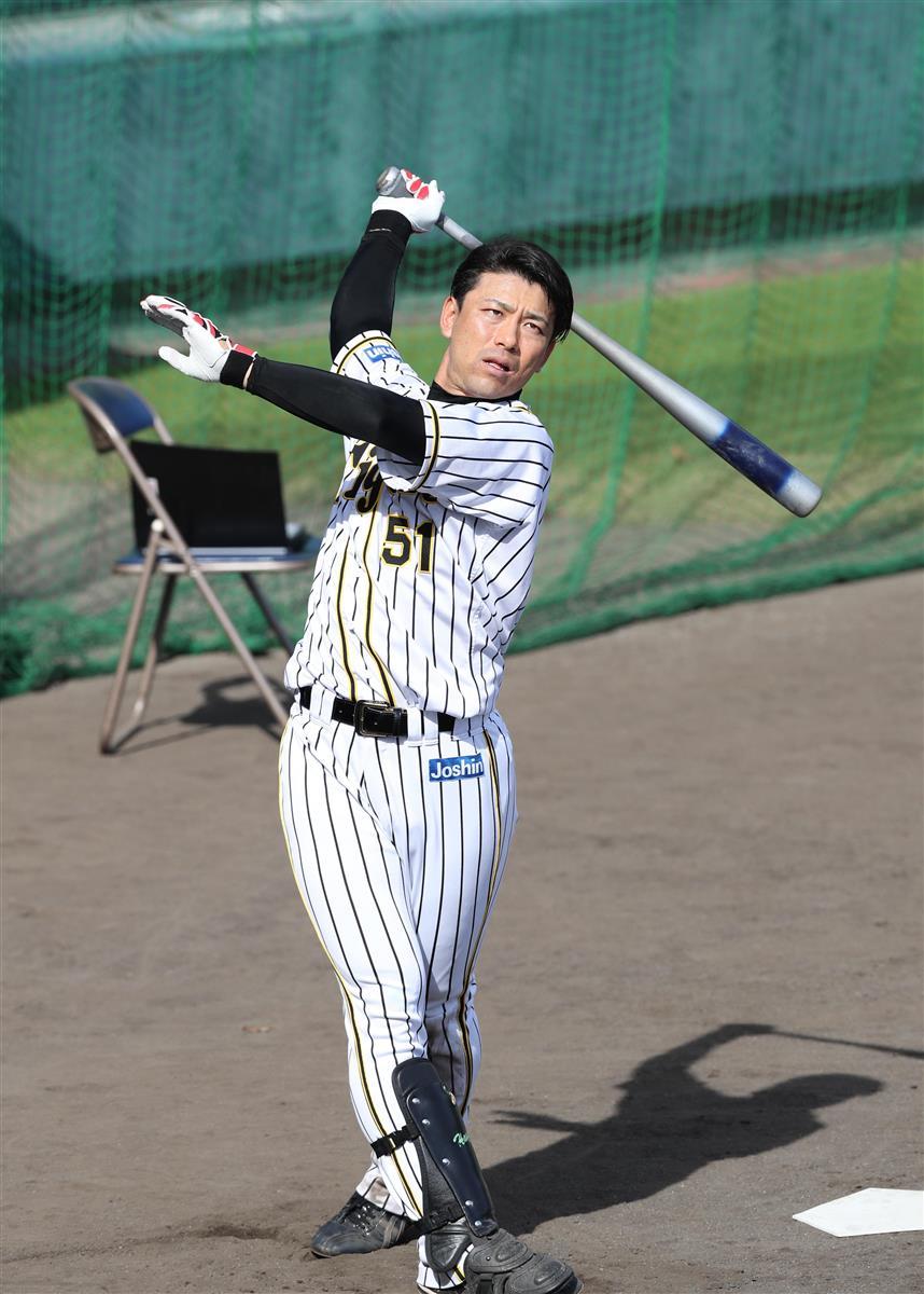 隼 太 伊藤