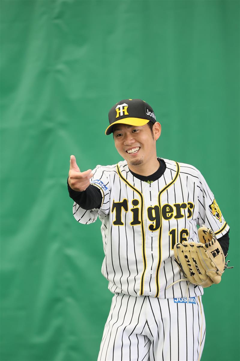 阪神 プロ 野球