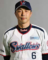 http://www.sanspo.com/baseball/professional/player/swallows/photo/6.jpg