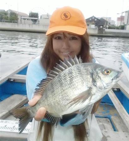 【HIT&ヒット】奥の深い出世魚・クロダイにムキ... 【HIT&ヒット】奥の深い出世魚・クロダ