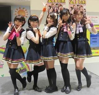 佐々木理恵 (NHK福岡)の画像 p1_19