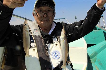 東京都内湾 赤潮発生状況|東京都環境局