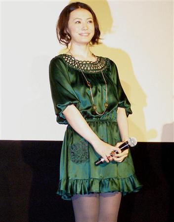 ミムラ (女優)の画像 p1_23