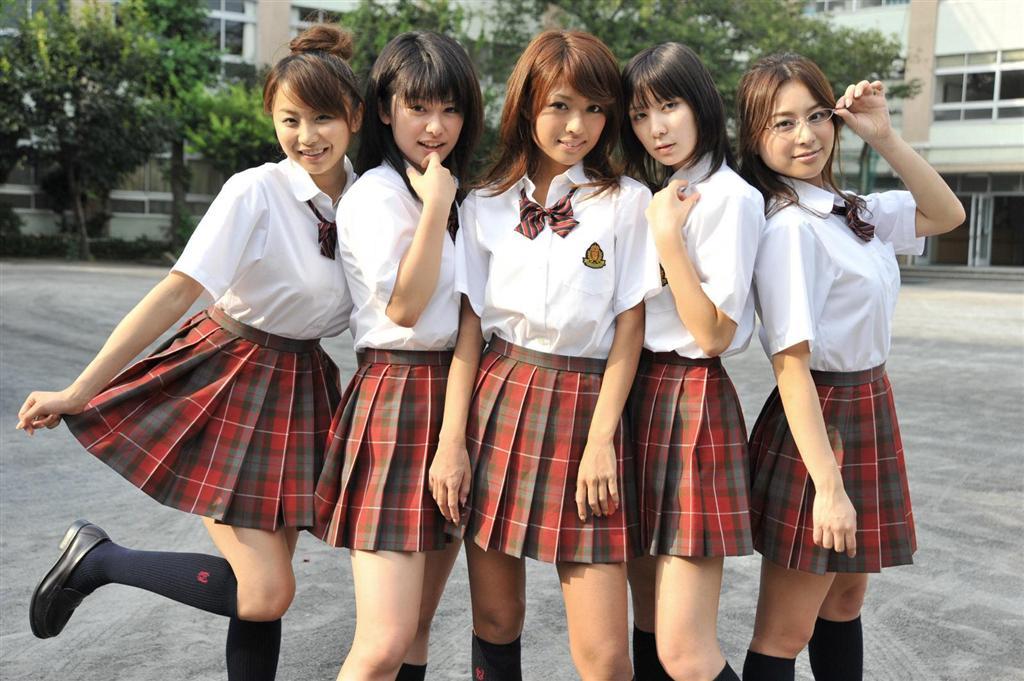★コギャル☆女子高生★色黒☆金髪★ PART14YouTube動画>3本 ->画像>125枚