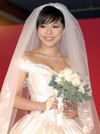 釈由美子の画像 p1_35
